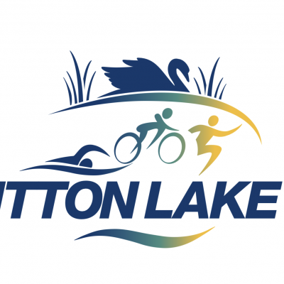 Fritton Lake Triathlon Weekend