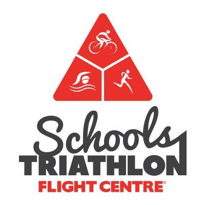 Flight Centre Schools Triathlon - Royal Russell School