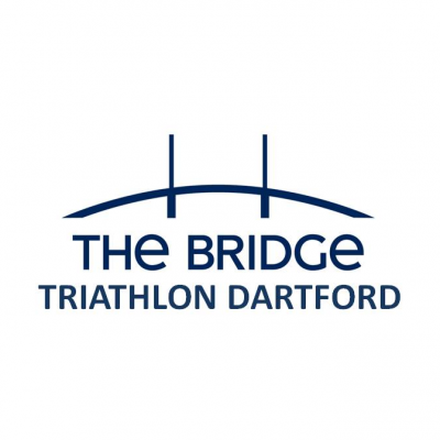 GO TRI Aquathlon Race 2 Dartford Bridge