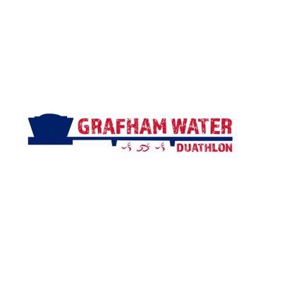Grafham Duathlon