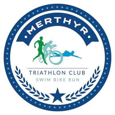 GO TRI Juniors Merthyr