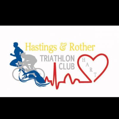 GO TRI Hastings & Rother Triathlon Club Aquathlon - St Richards School