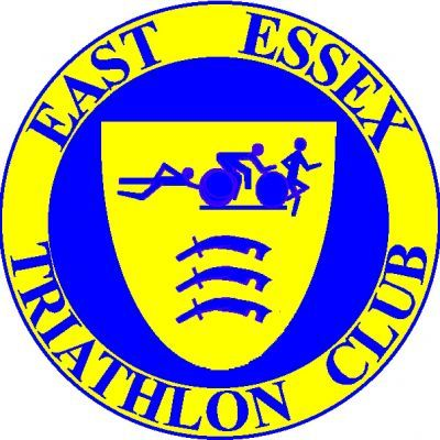 GO TRI Basildon Triathlon 1