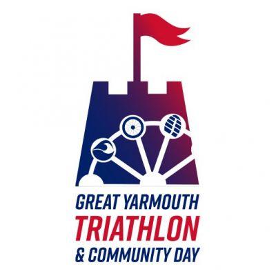 Great Yarmouth Triathlon