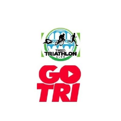 GO TRI Berwick-upon-Tweed