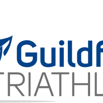 Guildford Triathlon