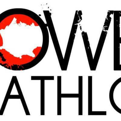 Gower Sprint Triathlon