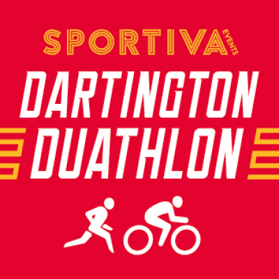 GO TRI Dartington Duathlon
