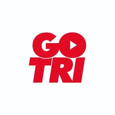 GO TRI Local Milton Country Park - October