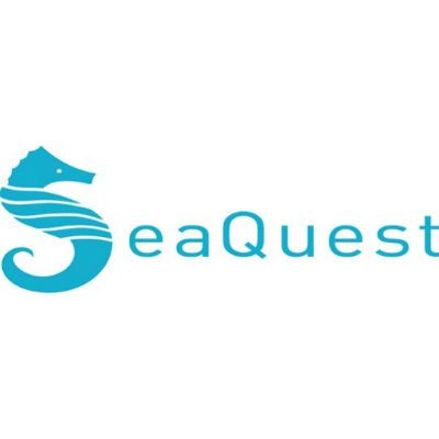GO TRI SeaQuest Aquathlon