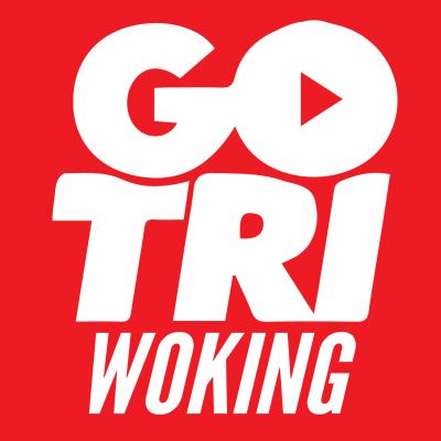 GO TRI Woking - Race 6