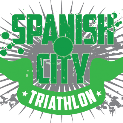 GO TRI Spanish City Junior Duathlon
