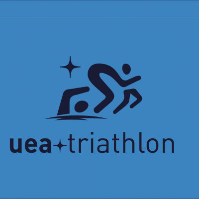 GO TRI Splash and Dash for UEA