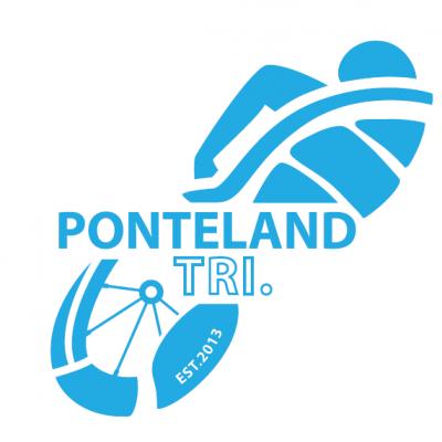 GO TRI Ponteland #1