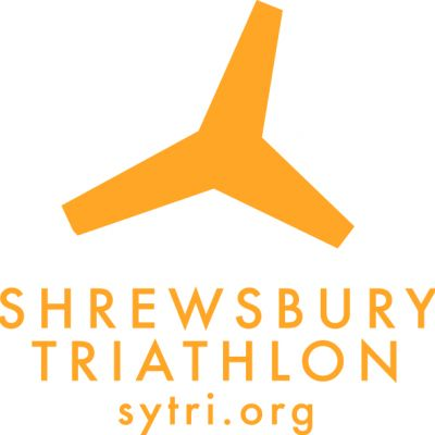 GO TRI Aquathlon Shrewsbury