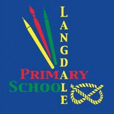 GO TRI Langdale Primary Duathlon