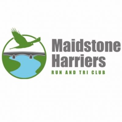 GO TRI Maidstone June 13th Duathlon