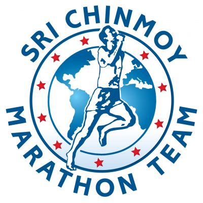 GO TRI Sri Chinmoy Swim-Run at Filton Pool