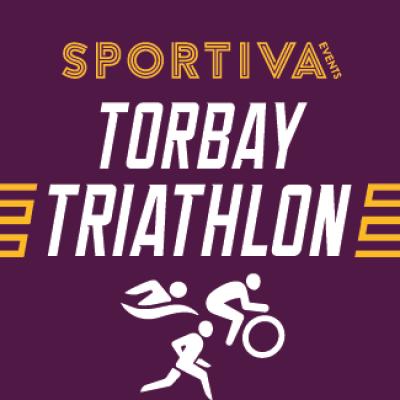 GO TRI Torbay Summer