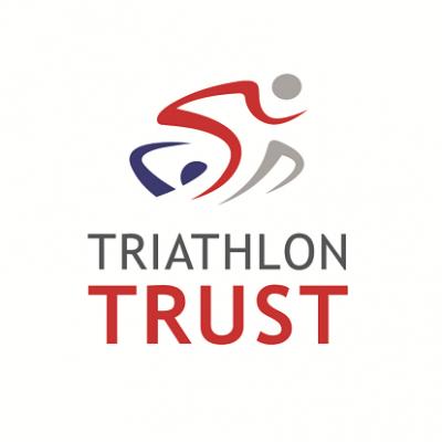 GO TRI Duathlon for Kids & Families, Portsmouth