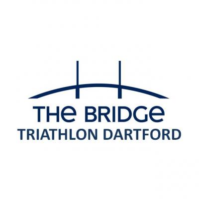 GO TRI Aquathlon Race 4 Dartford Bridge