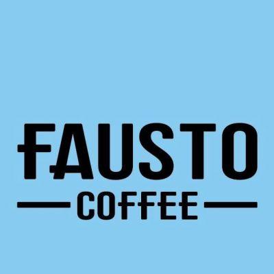 GO TRI Fausto Triathlon (in partnership with Sun City Tri Club)