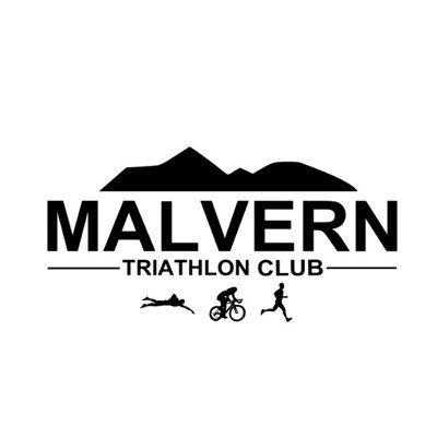GO TRI Malvern