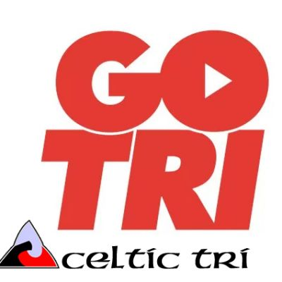 GO TRI - Celtic Tri Penlan Aquathlon
