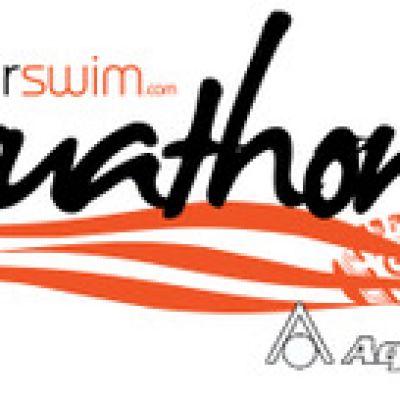 GO TRI Thrybergh Aquathlon