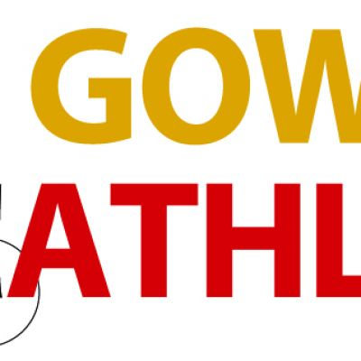Gower Triathlon