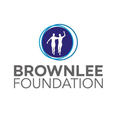 GO TRI Kids Brownlee Foundation Junior Duathlon