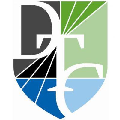 GO TRI Doncaster - Cantley Park Duathlon