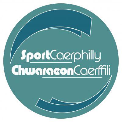 GO TRI Aquathlon Caerphilly