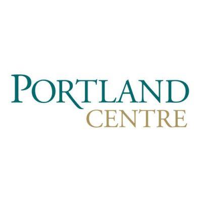 GO TRI FITC Portland Centre
