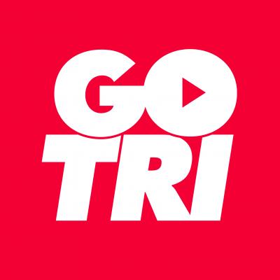 GO TRI Leeds Universities - Duathlon