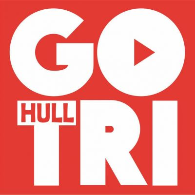 GO TRI Hull June 2019