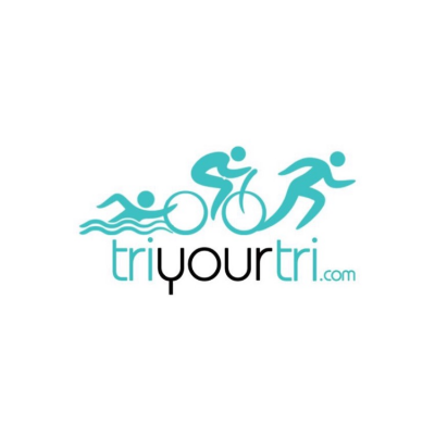 GO TRI Thrybergh Aquathlon - July