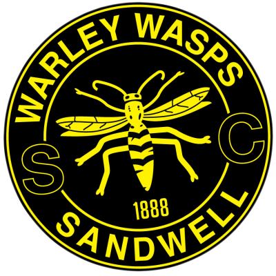 GO TRI Warley WASPS Open Water Aquathlon (July)