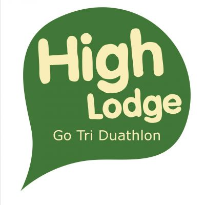 GO TRI High Lodge Duathlon