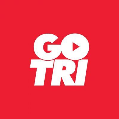 GO TRI CAST Day