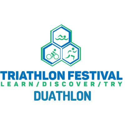 GO TRI Triathlon Festival Super Sprint Duathlon