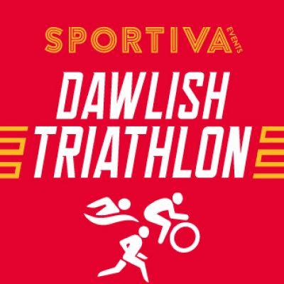 GO TRI Dawlish Triathlon - #TriSummer