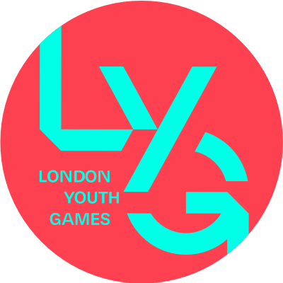 GO TRI London Youth Games