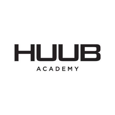 HUUB Academy Junior Duathlon