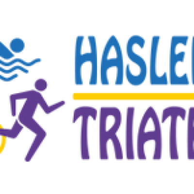 Haslemere Triathlon