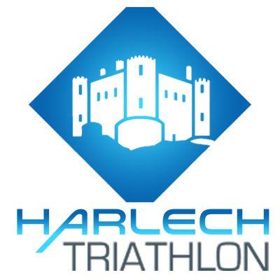Harlech Triathlon