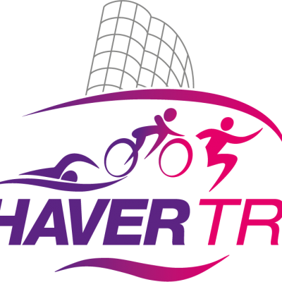 HaverTri - The Adams Harrison Triathlon