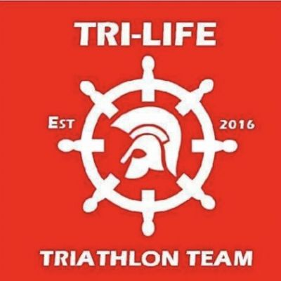 Tri-Life 'Warriors' Regional Junior Grand Prix Aquathlon