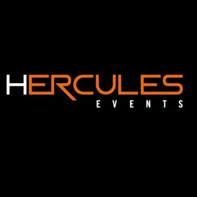 Hercules Festival of Sport - St. Albans