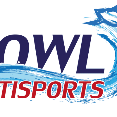 HOWL Aquathlon
